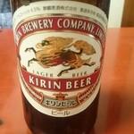 45040714 - ビール