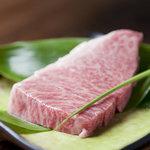 青山焼肉道場 - 新鮮な霜降り和牛を思う存分ご堪能ください!