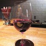 ベック - ワイン