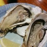 45079238 - 生牡蠣