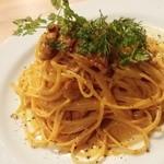 イタリアンバル サンジ -