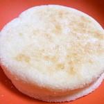 タカキベーカリーファクトリーショップ - お米のマフィン白米