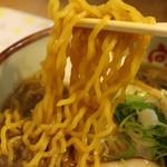 45097143 - 麺