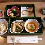 451797 - 1575円のお弁当