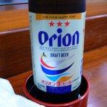 451897 - オリオンビール