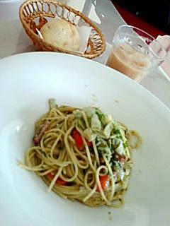 Osteria Zuppa