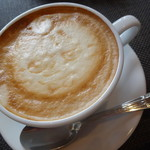ノガラッツァ - ランチコース カフェ