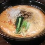 45112215 - 担々麺