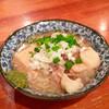 なぎ屋 - 料理写真: