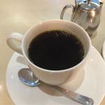 45119740 - コーヒーセットで、720円