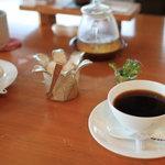 4512592 - おいしいコーヒー