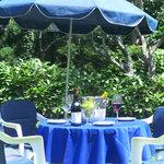 鎌倉山 - ガーデンの食前酒又は食後のデザート、ガーデンパティ等にお使いいただけます。
