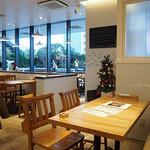 ココノハ - Cafe ココノハ