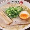 Miyako - 料理写真: