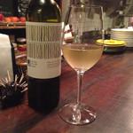 45138314 - 白ワイン
