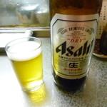 45139024 - 瓶ビール