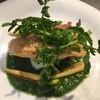 トラットリアプレッツァ - 料理写真:甘鯛のポワレ