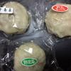 Houseidouseikaho - 料理写真: