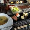 Nakano - 料理写真:3888円 税込の和牛フィレコースをお願いしました(^_^)v