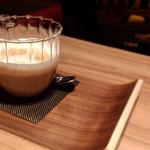 カフェプロフーモ - 食器可愛い✧⁺⸜(●˙▾˙●)⸝⁺✧