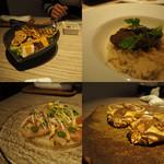 食べ飲み放題 個室×居酒屋 chabu chabu喜連瓜破 - 12/3にデートで利用させて頂きました! お店の雰囲気はとても良かったです(*^^*) 料理も美味しかったです。