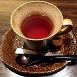 45154252 - 紅茶