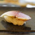 鮨 和 - 鯖