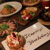 古民家カフェ&バル saburo36 - 料理写真: