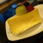 シャルル洋菓子店 - 2015.11月再訪