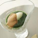 リュミエール - 料理写真: