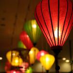 KHANHのベトナムキッチンGINZA999・Chi em -