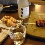たきち - 料理写真: