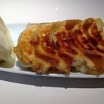45181713 - 焼き餃子