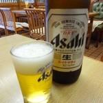 45182038 - 大瓶ビール