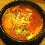 白さんの純豆腐 - 牡❤蠣❤純❤豆❤腐❤ ヾ(´∀`ヾ)