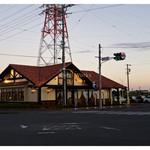 さわやか - 店舗外観(2015.11)