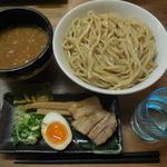 春樹 - 超濃厚魚介つけ麺750g  ¥830→¥420