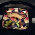 匠 - 真魚鰹の西京味噌☆