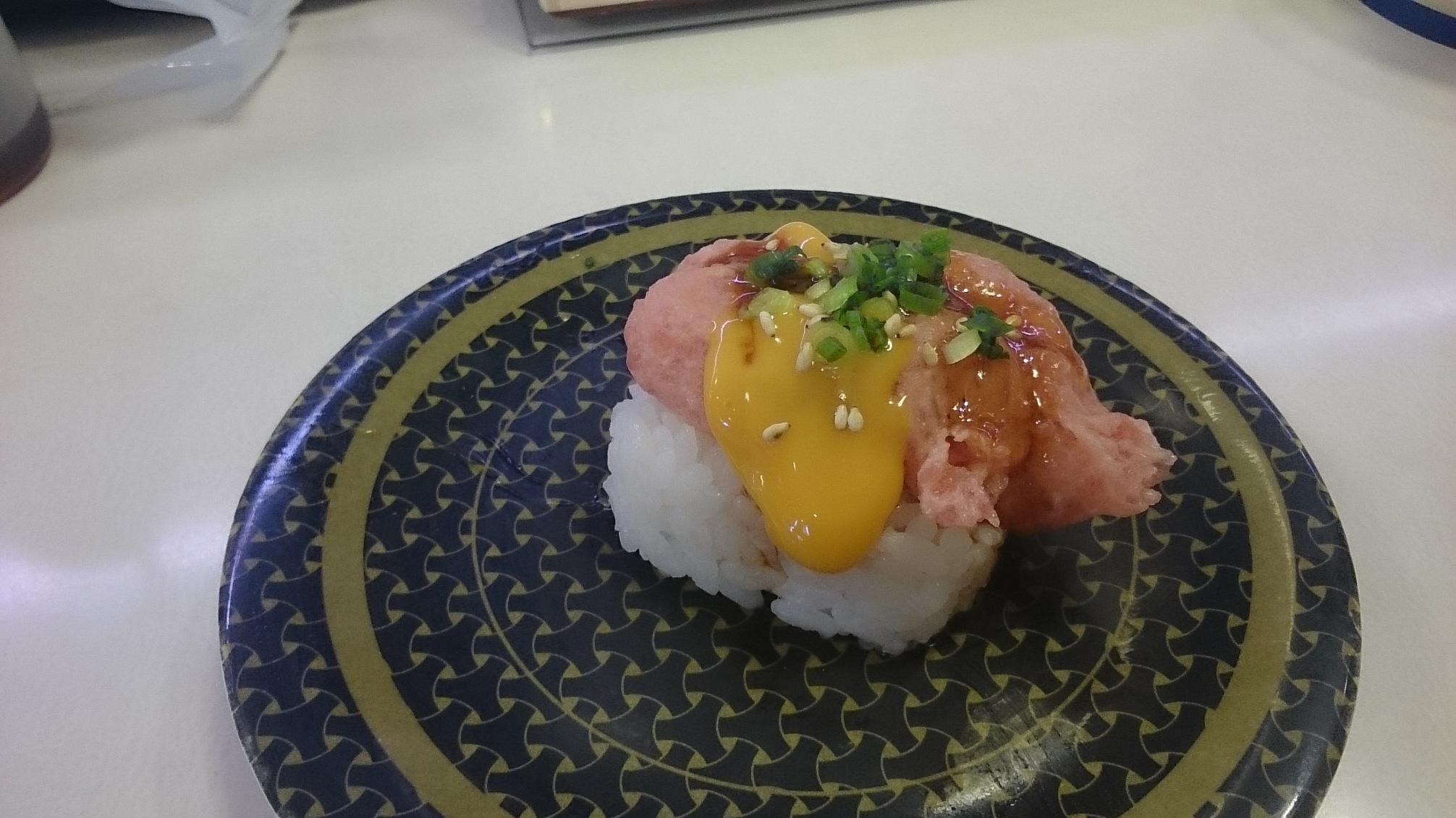 はま寿司 クロスガーデン富士中央店 name=