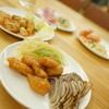 満漢楼 - 料理写真:喰うべし!