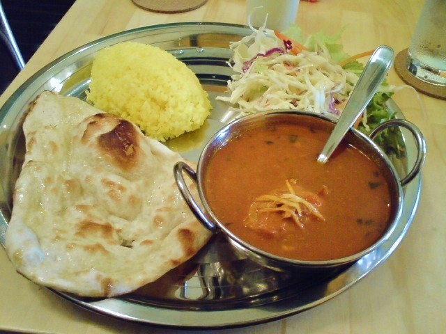 SRi LaNKa KiTCHEN