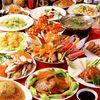 台湾料理 四季の味 - 料理写真: