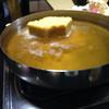 みふく - 料理写真:大量の生姜