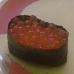 はま寿司 - いくら150円