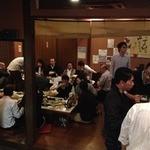 ぜんろく - 50名様貸切宴会3/6