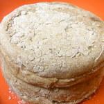 タカキベーカリーファクトリーショップ - お米のマフィン玄米