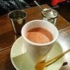 CAFE TRIP - ドリンク写真:12
