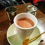 カフェ トリップ - ドリンク写真:12