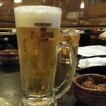 45217559 - 生ビール
