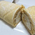 あき房 - プレミアムロールケーキ